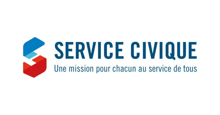 logo-une-misison-pour-chacun
