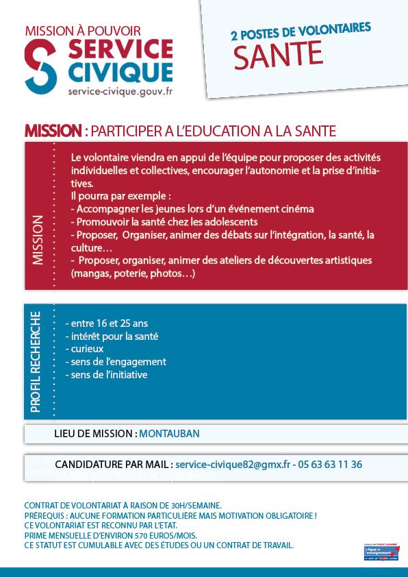 mda-fiche-mission-1