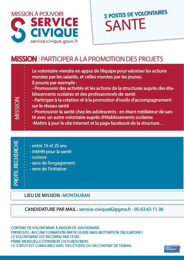 mda-fiche-mission-2