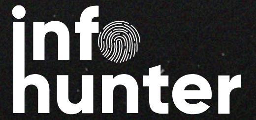 logo-infohunter
