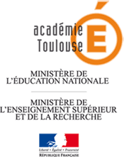 academie_toulouse