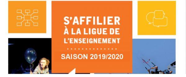 affiliations-20192020-site
