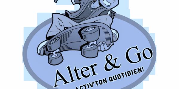 Santé et Activités Physiques / ALTER ET GO