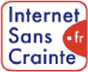 internet-sans-crainte-logo