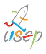 ligue-de-lenseignement-usep-logo