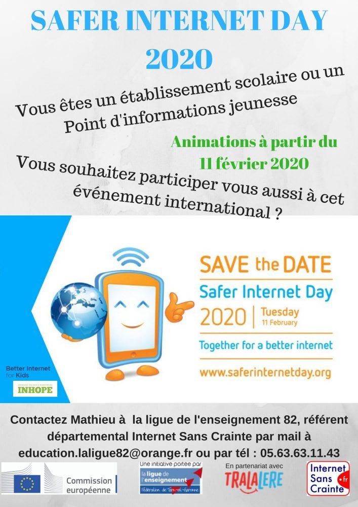 safer-internet-day-2019