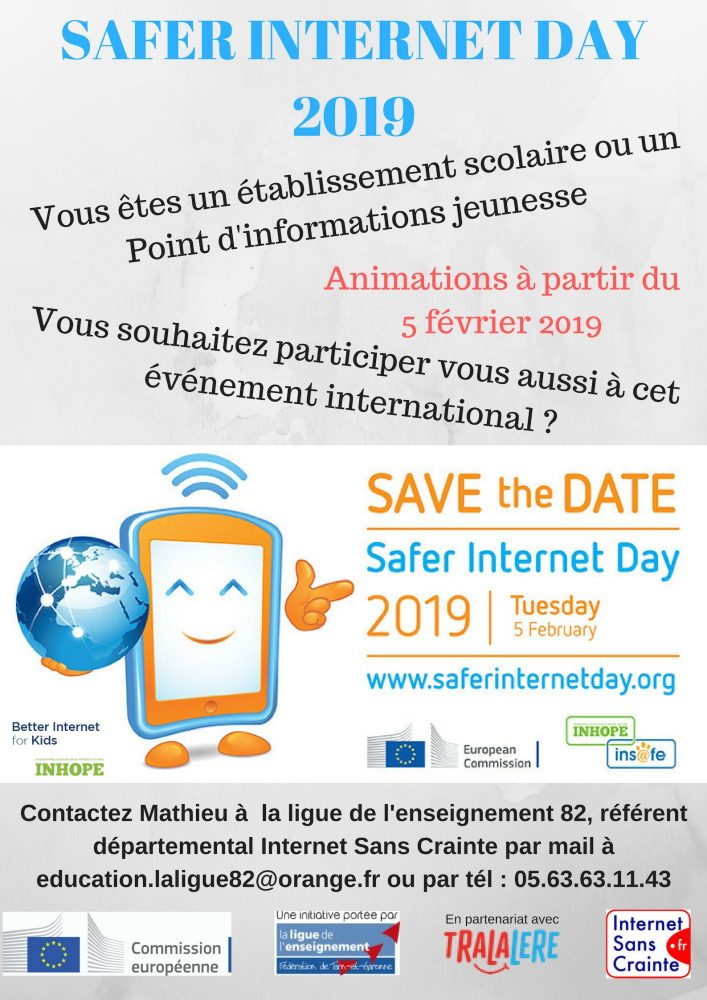 safer-internet-day-2019