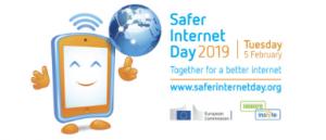 Journée Internet Sans Crainte 2019