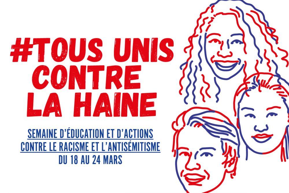 bloc_semaine_education_contre_racisme_edugouv_1200x800