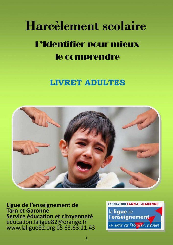 livret-educ-et-parents-harcelement