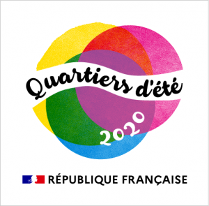 Plan Quartiers d'été 2020 – Montauban