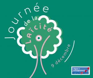 A partir du 9 décembre, lancement du projet «République et Laïcité»